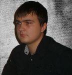 PavelT