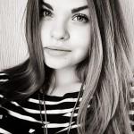 Masha_Kakhno