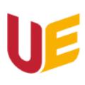 Uniwersytet-Ekonomiczny-we-Wroclawiu