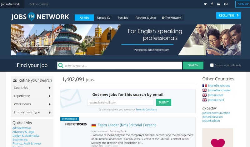 jobsinnetwork_creen