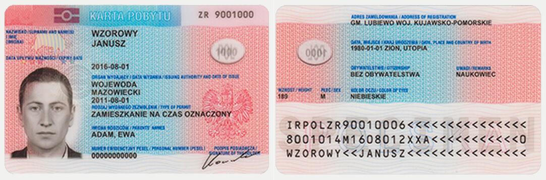 Wz-r-karty-czasowego-pobuty